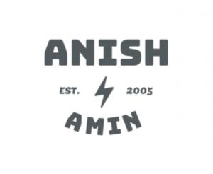 AnishAmin.com
